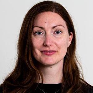 Susanne Lager
