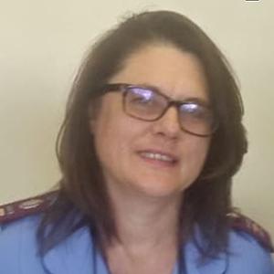 Sonja Schell